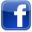 Besøk våre Facebook-sider